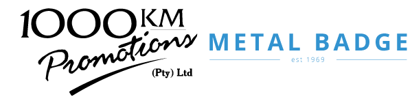 1000km-FULL-&-MB-Logo-600x148